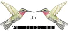 Villa-Colibri-Logo